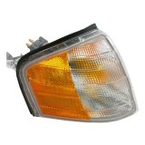 W202 C-Class Replacement Right Corner Light 94-00